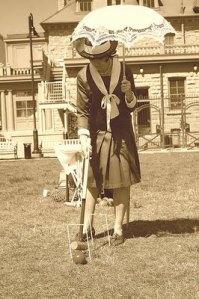 32. vintage croquet 2