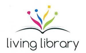 2789_living_library_logo